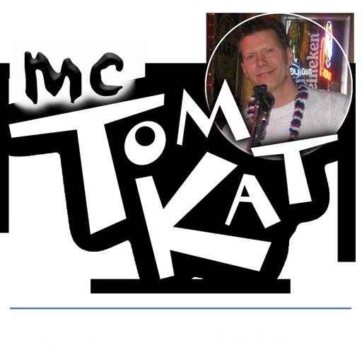 MC TomKat